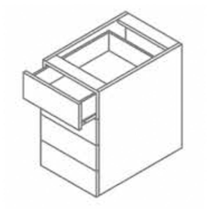 Drawer Base